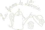 Logo la fermedenoemie