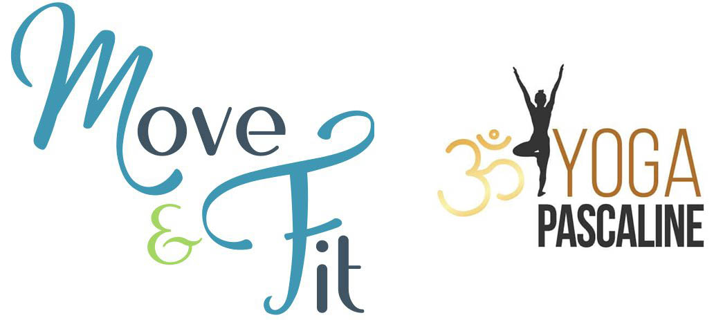 Move & Fit – Yoga & Gym à Albertville – Fitness Adultes et enfants